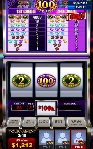 ud83dudc8e Real Vegas Slots ud83dudc8e  screenshots 2