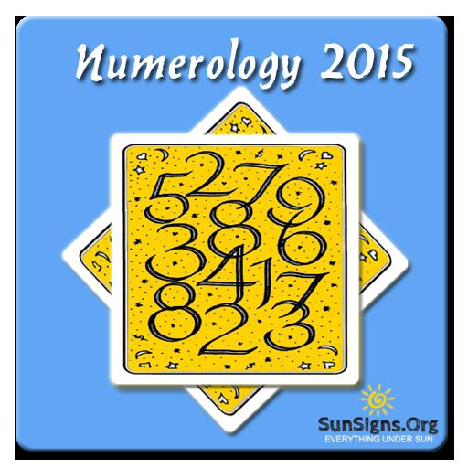 Numerology Reading Calculator 生活 App LOGO-硬是要APP