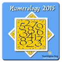 Numerology Reading Calculator icon
