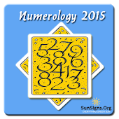Numerology Reading Calculator