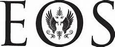 Logo for Eos Estate Winery Cabernet Sauvignon
