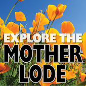Explore the Mother Lode