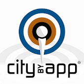 CityByApp® Lake Elsinore