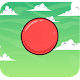 Bouncy Ball : Classic (game)