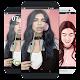 Download Dua Lipa Wallpaper HD For PC Windows and Mac
