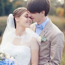 Wedding photographer Furka Ischuk-Palceva (Furka). Photo of 11.09.2015