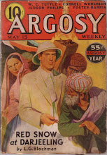 Photo: Argosy Weekly 19370513