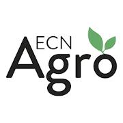 ECN Agro