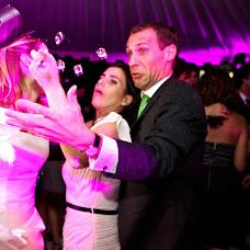 Wedding photographer clara bigaretti (bigaretti). Photo of 24.02.2014