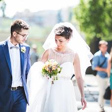 Wedding photographer Erika Zucchiatti (zukskuphotos). Photo of 09.02.2017