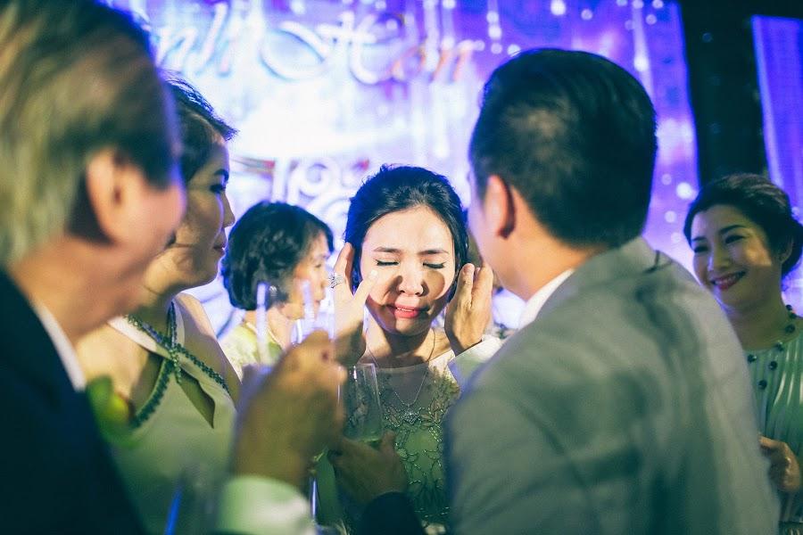 Wedding photographer Eclair Joli (eclairjoli). Photo of 05.07.2017