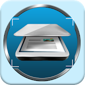 Image Scanner - Image to Text Converter (OCR)