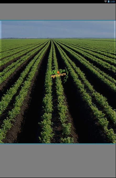 radio agricultura 101 3 fm android apps on play