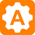 Soporte AeolService icon