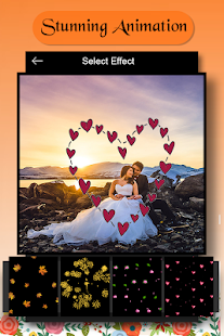 Download Photo Animation Effect For PC Windows and Mac apk screenshot 3