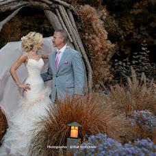Wedding photographer Vladislav Voschinin (vladfoto). Photo of 28.10.2017