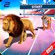 Wild Animals Racing 2 (game)