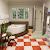 Escape Dream Bathroom file APK for Gaming PC/PS3/PS4 Smart TV