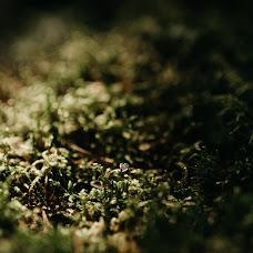 Свадебный фотограф Михаил Бондаренко (bondphoto). Фотография от 30.08.2017