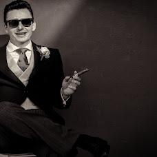 Wedding photographer Fernando Ponce (FernandoPonce). Photo of 24.07.2015