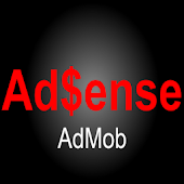 Admobense