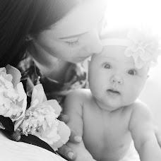 Wedding photographer Viktoriya Rusin (Victorysfoto). Photo of 26.06.2015