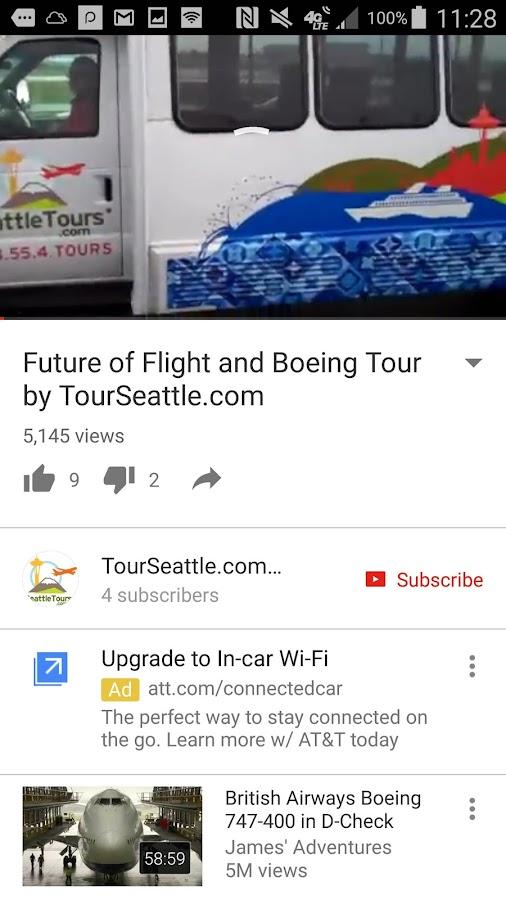MapCo Guide: Seattle- screenshot