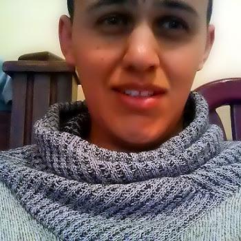 Foto de perfil de dani20fer