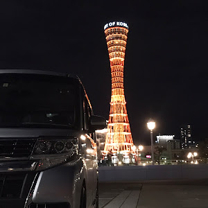 タントカスタム LA600S RS トップエディション SA IIIのカスタム事例画像 yuzu:Familiar-group-さんの2020年02月19日02:35の投稿