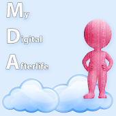 My Digital Afterlife Free