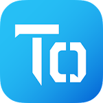 ToTalk – Secure and Free Calls & Top-up 2.17.0