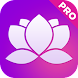 Life Quotes and Sayings - Androidアプリ
