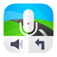 Voice Recorder by Sygic icon