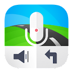 Voice Recorder by Sygic 2.2.2 Apk