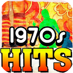 Top Hits of The 70's