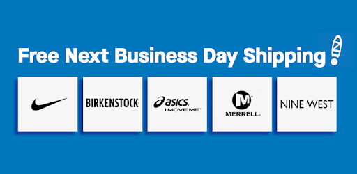 Shoes, boots & clothing. Buy top brands and shop with free next day delivery!