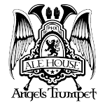 Angels Trumpet Ale House - Arcadia