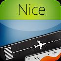 Aeroporto di Nizza  NCE