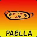 Best Spanish Paella icon