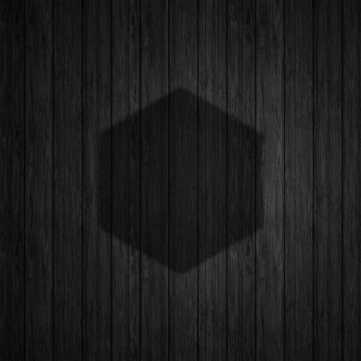 Kisaragi Millennium avatar image