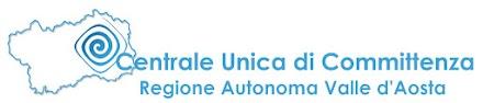 La CUC acquisisce le Dichiarazioni da tutti gli Operatori Economici in fase di Abilitazione al Me.Va. e all'Albo Fornitori