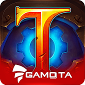Tải Game Torchlight Mobile