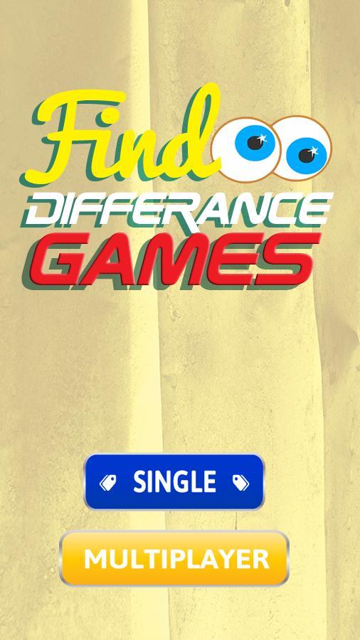 Скриншот Hidden Object Игры бесплатные