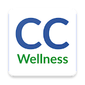 CC Wellness
