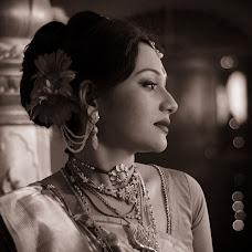 Wedding photographer Pranab Sarkar (PranabSarkar). Photo of 05.02.2016