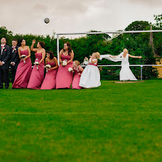 Wedding photographer Bruno Rosa (BrunoRosa). Photo of 11.02.2014