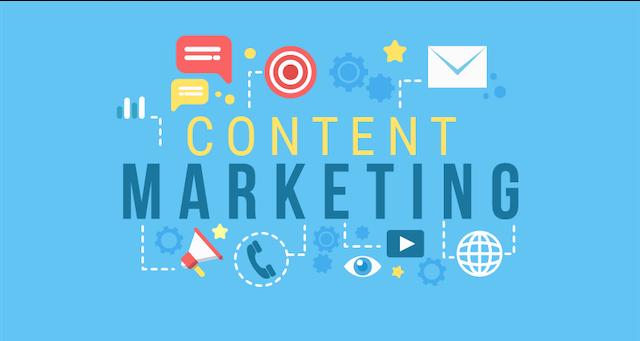 Mỗi content marketing agency có chính sách kinh doanh khác nhau