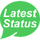 Download Latest Status 2019 For PC Windows and Mac