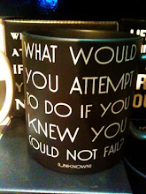 Photo: 024/366 - What would you do?