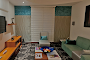 Lavelle Road Serviced Apartment, Bengaluru